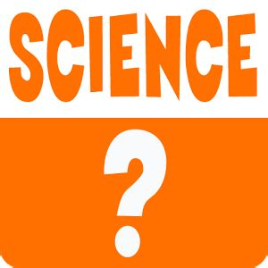 The Role of Science in Our Life Examples and Samples