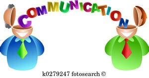 Director of Communications Resume Sample Three